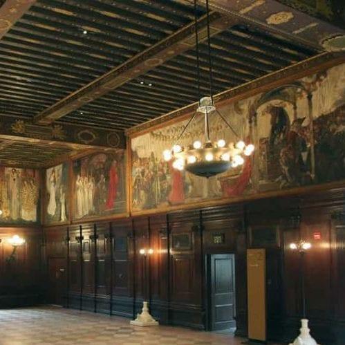 Boston-Public-Library-Restoration-3