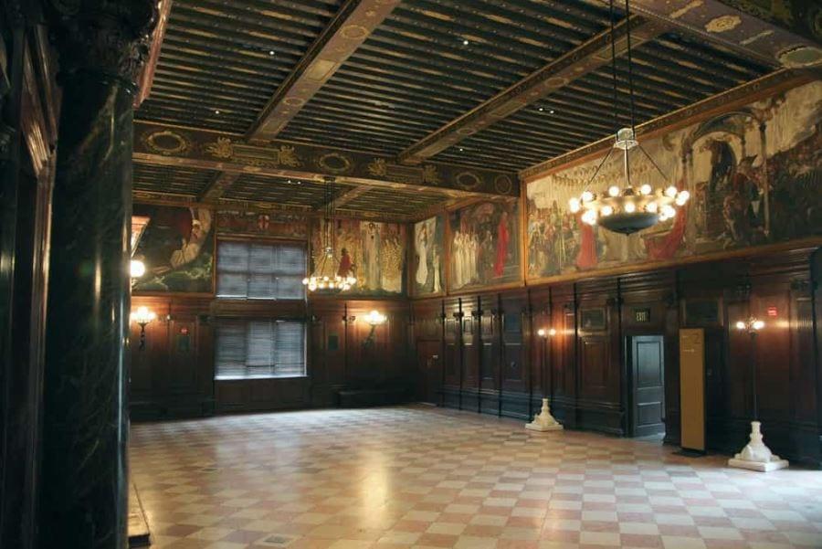 Boston-Public-Library-Restoration
