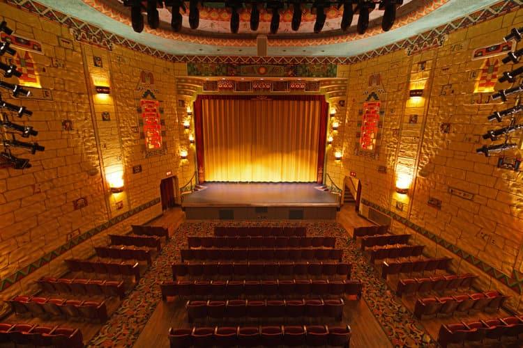 State+Theatre+1