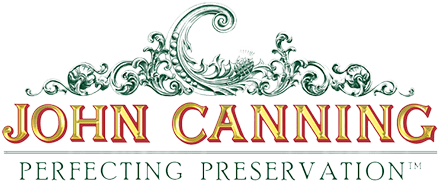 John Canning Co.