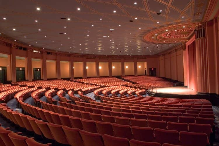 rackham-auditorium-university-of-michigan