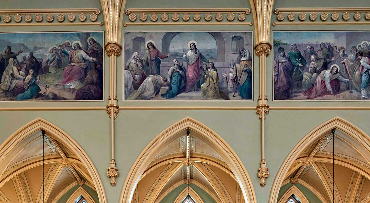 John-Canning-Mural-Conservation-and-Preservation-Featured