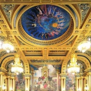 John-Canning-Pennsylvania-State-Capitol-Restoration-500px