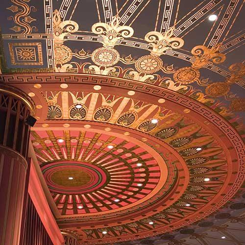 John-Canning-Rackham-Auditorium-Restoration-500px