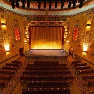 John-Canning-State-Theatre-Bay-City-Restoration-500px