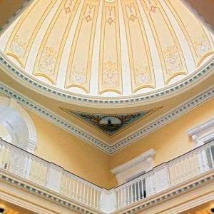 John-Canning-Virginia-State-Capitol-Restoration