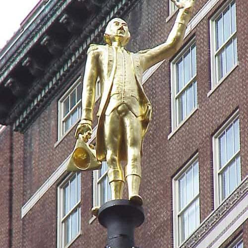 CT-Old-Statehouse-Architectural-Gilding---Washington