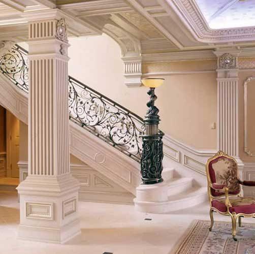 John-Canning-English-Rose-Residence-Restoration-500px
