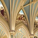 Patricks-Cathedral