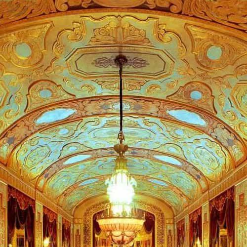 Warner-Theatre-Erie-PA-Restoration-500px