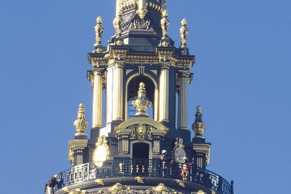 canning-san-francisco-city-hall-dome-gilding