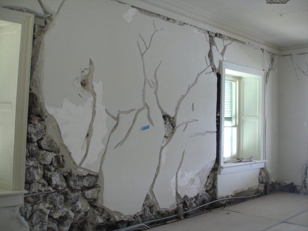 canning-Hulihee-damaged-wall