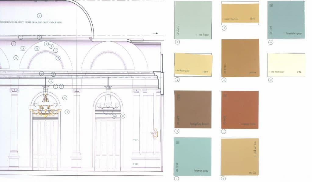 AOM-Color-Schedule-1024x598 (1)