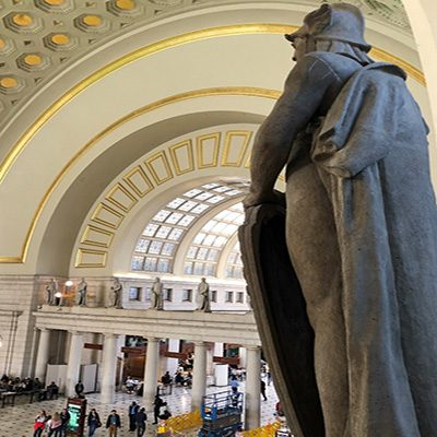 UnionStationStatueFeaturedImage