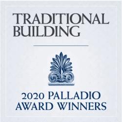 Palladio2020