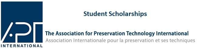APT Scholarship