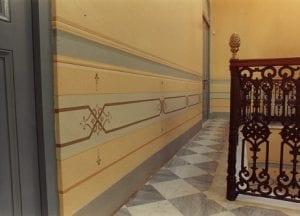Casa Ramon Power Y Giralt (