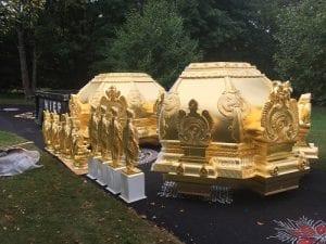 Sri Ramaunaja