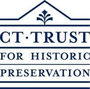 CT_Trust logo