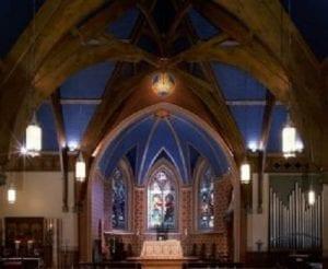 christ-church-riverdale