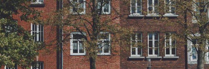 bannerarchitecture Rudolph Weaver
